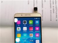 華為榮7i手機3加32g內存,功能使用正常,外觀還可以,全網通手機不挑卡。