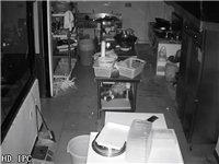 自助水餃店,處理各種設備,桌椅板凳,電磁爐,冰箱,空調