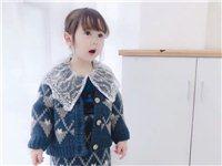 女兒給淘寶做模特,家里很多閑置衣服,衣服只是試拍一次未穿,**30元自提