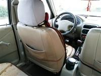 夏利N3轉讓 2005年購買的夏利N3,排量1.3升。豐田8A發動機,大發原裝5速手動變速箱,動力...