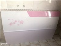 1.5*1.9米床墊,1.5米床頭,7成新,可單賣。 歡迎致電,價格好商量18347796060