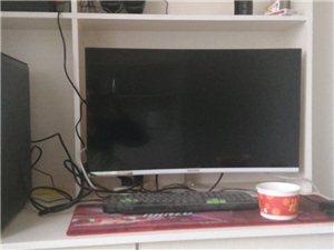 自己组装的电脑,基本没用过,配置见图二。电脑在澳门威尼斯人娱乐网站城南,可以面谈