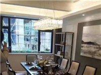 高安寶宜九龍湖西別墅雙排,三層高11米,精裝修只賣8000一平,周邊設備齊全看房熱線
