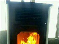 供熱面積120平方,超低取暖費用,適合門頭飯店取暖的**之選。
