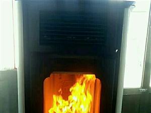 供热面积120平方,超低取暖费用,适合门头饭店取暖的**之选。
