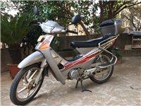 新大洲本田摩托车,已行驶2万公里,就是在县城内上下班用,没有骑过较长的路程,平时停放在室内,因此车况...