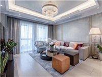 天地房出售电话17317676986 房子位置在仙阳翔安新村,我的房子在御景华城小区门口,边套,...