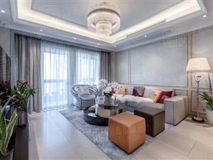 天地房出售��17317676986 房子位置在仙�翔安新村,我的房子在御景�A城小�^�T口,�套,...
