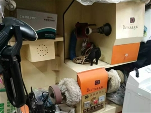 新的修鞋机价格优惠,有需要的联系非诚勿扰