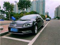 2013款个人用车,大众迈腾1.8T豪华版,无事故,无泡水,有号喜欢的联系15500998168李先...