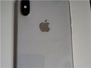 �e置iphone X 64G,���]修�^,�池�S便玩可用一天,�F低�r�D�,可面交,需要�加微信(wx...