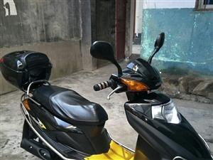 本人有一�v�e置摩托�,五羊本田踏板摩托�九成新欲出售,有意者�系13838885874,�h城可看�…...