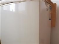 澳柯瑪冰柜,買來基本沒用