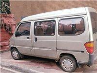 2012年長安五菱,油氣兩用,手續齊全,從無事故,自家用車況好,誠心需要的歡迎??