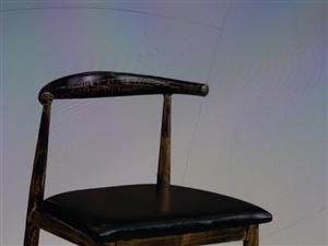 **牛角椅子厂家直销40元,颜色可以根据自己喜欢的选择