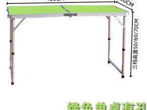 因房子租期到期,有二手1.2米��木�稳舜�,拼�b衣柜,�伍_�T冰箱和折�B桌椅出售,�r格��惠!�m合租房使用