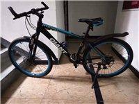 出售二手學生自用自行車,是15年的,沒咋騎過,9成新,有需要的電話聯系