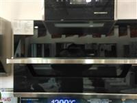 全套KTV 專業音響,雅馬哈5.1音響,優派7828投影。120英寸投影幕。沙發茶幾,海康監控。全部...