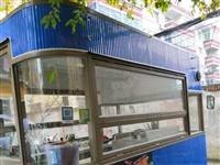 本人有新能源餐飲車一輛,3.2米長,19年7月中旬購買,可做酸辣粉,麻辣粉,烤制各種小吃,包含灶具3...