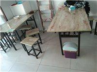 桌椅,洗碗池,不銹鋼桌,工作臺,壓面機,保鮮柜,和面機