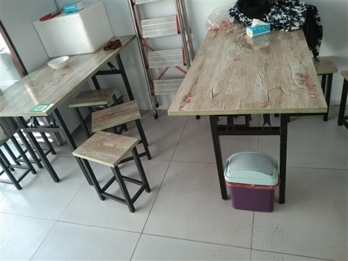 桌椅,洗碗池,不锈钢桌,工作台,压面机,保鲜柜,和面机