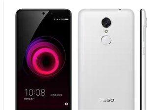 低价急转360智能5.5寸高清大屏手机,手机很好用,很安全很私密。带隐私系统。