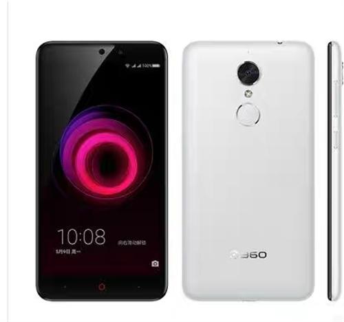 低價急轉360智能5.5寸高清大屏手機,手機很好用,很安全很私密。帶隱私系統。