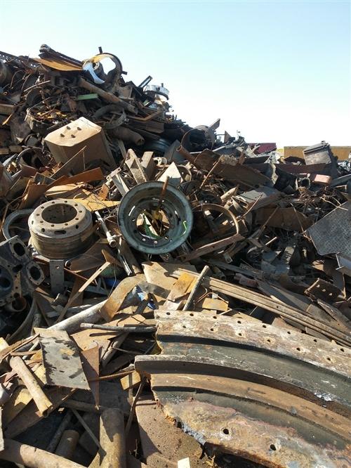長期上門回收,廢鐵,廢銅,廢鋁,洗衣機,電冰箱,電動車,摩托車,各種廢品