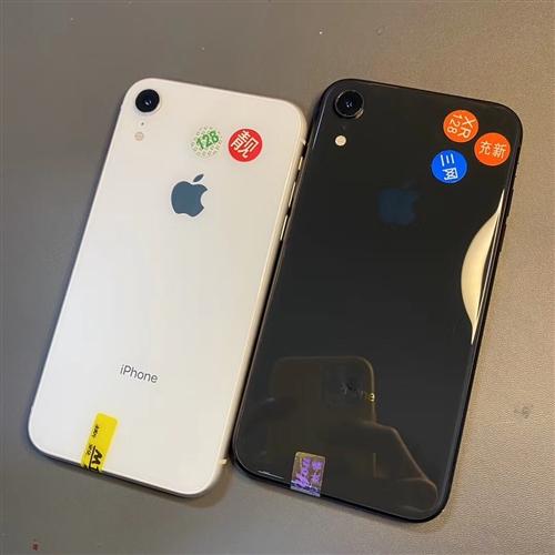 彪彪果品,**、二手蘋果手機專業銷售V:bb73397399