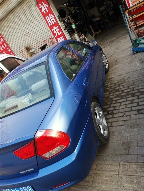 东南三菱2010款高配,新车9万5,无钥匙进入,个人上下班,保养好,一手车无事故,低价出售,非诚勿扰...