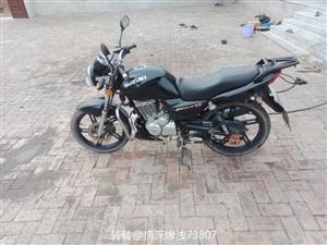 出售�木�J爽一�v,九成新,����,�����造,低�r出售看上的�怼��系方式15232966316