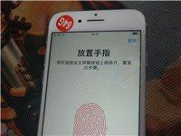 iPhone8 64g银色 美版三网,插卡即用。  指纹拍照,录音扬声器正常。欢迎验机看机交朋友...