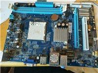 高價回收電腦電路板通訊廢料各種板
