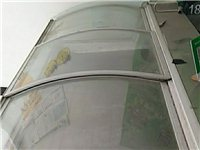 2米豫冰直冷保鮮柜,凍柜九成新,品牌鋸骨機,1500特價處理