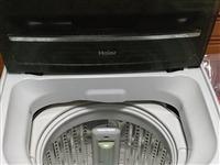 小神童洗衣機低價處理。