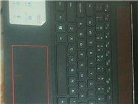 戴尔笔记本电脑,当时6300元买的,在家两年半现在用不上,看有需要的联系吗