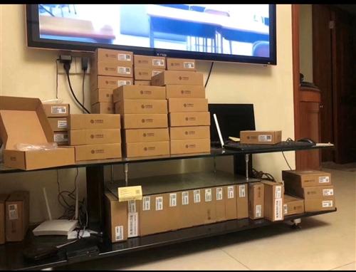 出售三星、索尼、小米、夏普個大品牌電視機55寸到100寸都有二手
