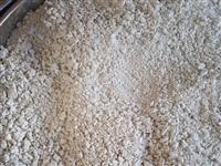出售農家番薯粉。聯系電話15869060401
