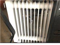 电暖器,用了一个多月,有需要的请联系我,建议10平方米的屋子效果比较好