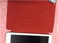 聯想二合一筆記本電腦,蘋果iPad無線局域網蜂窩網絡機型128GB金色iPad智能保護蓋羅技k480...