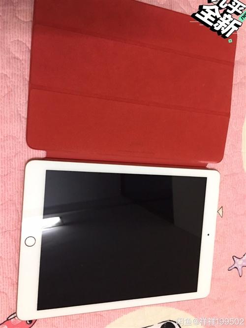 联想二合一笔记本电脑,苹果iPad无线局域网蜂窝网络机型128GB金色iPad智能保护盖罗技k480...