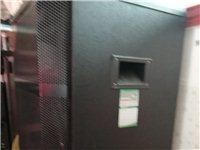 长虹音响,买了三个月,原价1200,现价800处理,有需要的联系13892968731