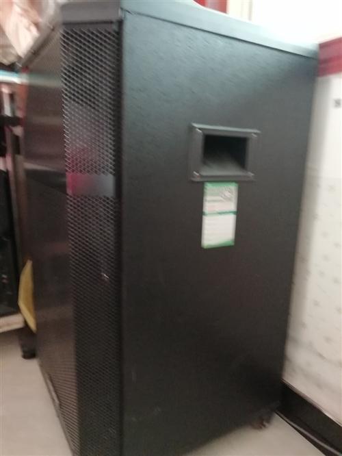 長虹音響,買了三個月,原價1200,現價800處理,有需要的聯系13892968731