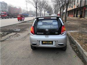 因换车,开不着了。雷军电动l5,电动门窗,四门中控,方向刹车双助力。72V电瓶,五千瓦房电机。价格便...