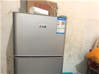 志高小冰箱 去年入手的,用了半年左右閑置了一段時間沒用,功能還是完全的。現在要走了,出掉