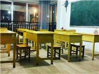 課桌椅便宜處理。13359379201