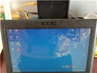 三星N110 Windows XP系統 筆記本電腦一臺,屏幕10.1英寸,成色完好,功能正常!換了一...