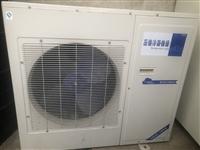 用了半年左右的冷庫,現在想低價處理掉。大概十個平方左右,冷庫可以手機互聯。有意私聊,非誠勿擾!
