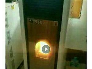 �w粒取暖�t,供�崦娣e大�m合�T�^�店取暖的**�x��。