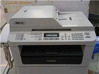 长期收购二手打印机复印机,办公耗材,打印纸。好坏均可。量大可上门,可视频看机器。